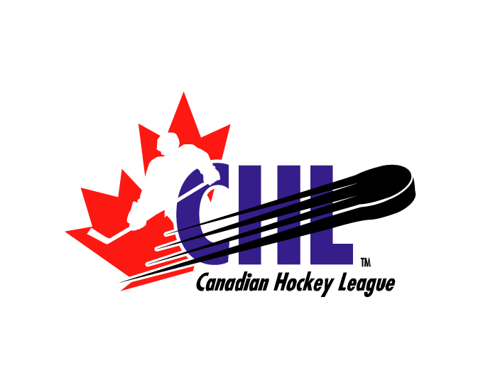 Ligue canadienne de hockey