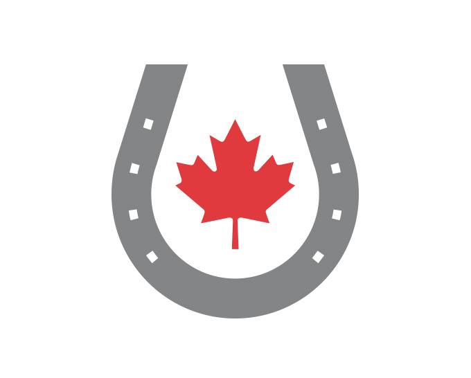 Canada Équestre
