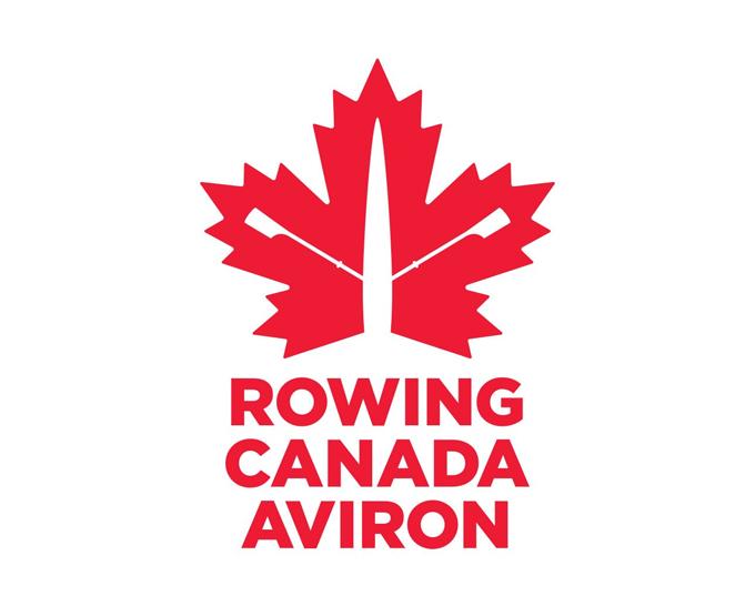 Aviron Canada