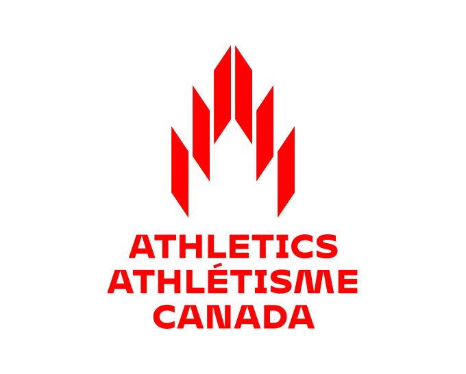 Athlétisme Canada