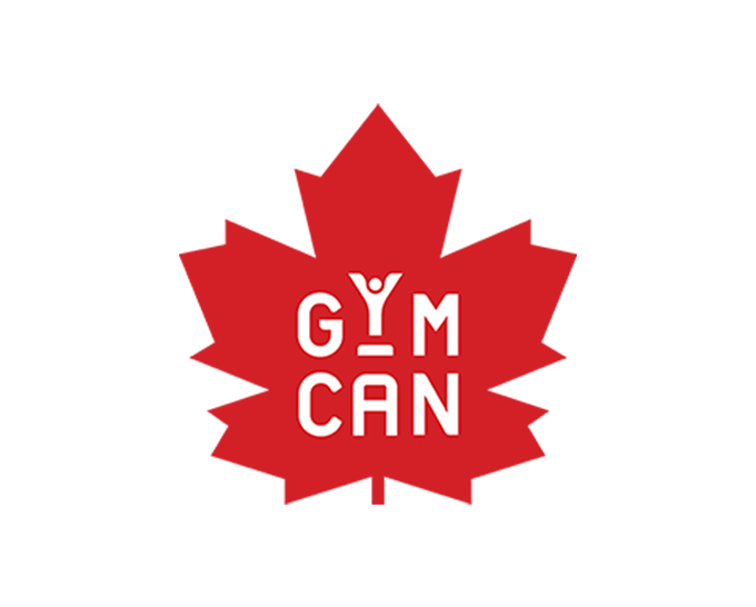 Gymnastique Canada